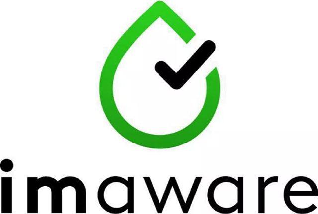 imaware
