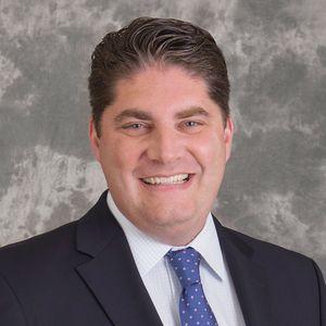 Scott Sundick, MD