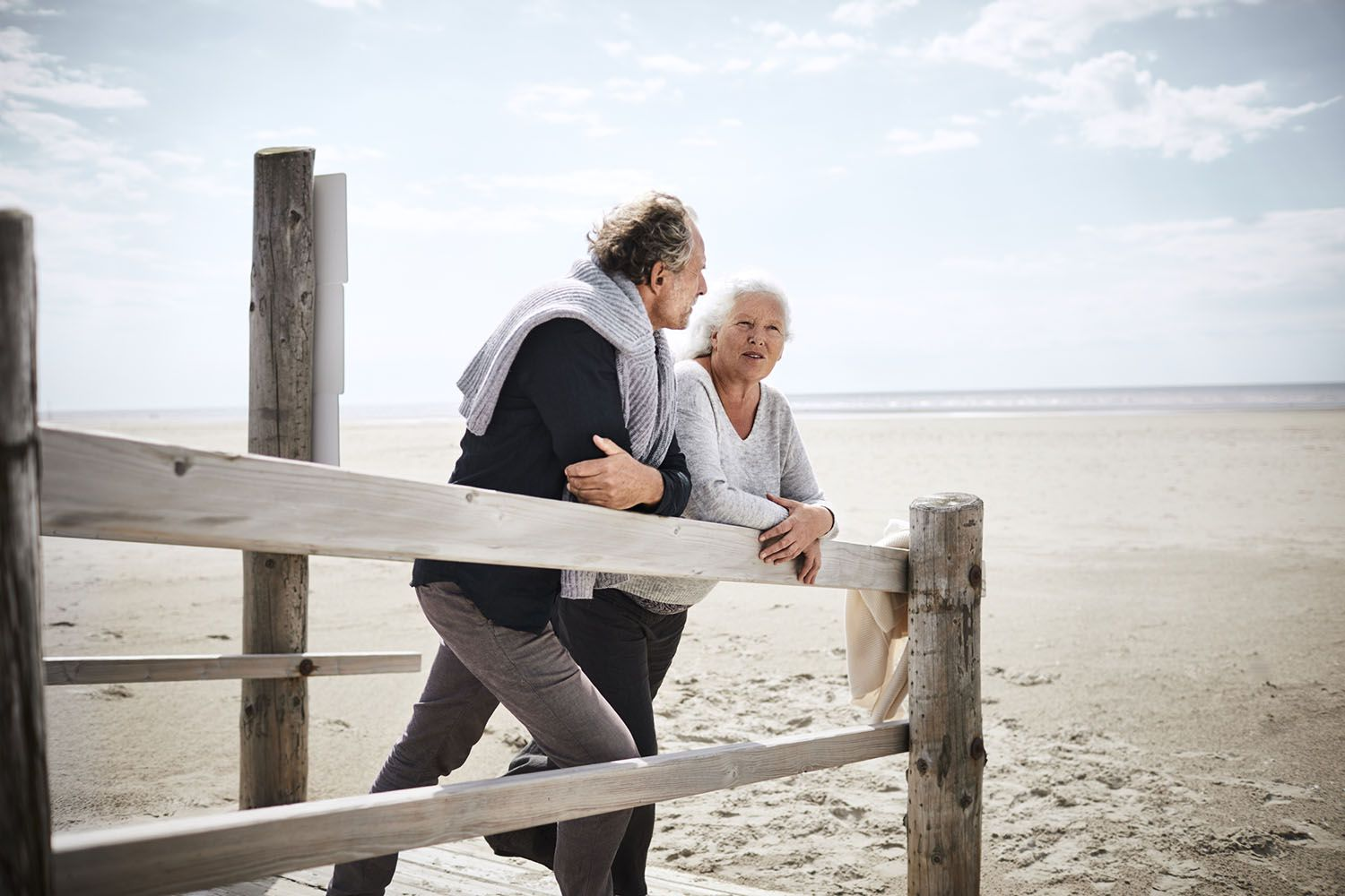 Best Health Insurance Companies for Retirees of 2021