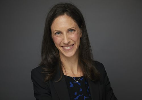 Lauren Manaker MS, RDL, LD, CLEC