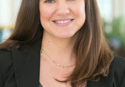 Tracee Herbaugh is a writer and journalist in the Boston metro area.