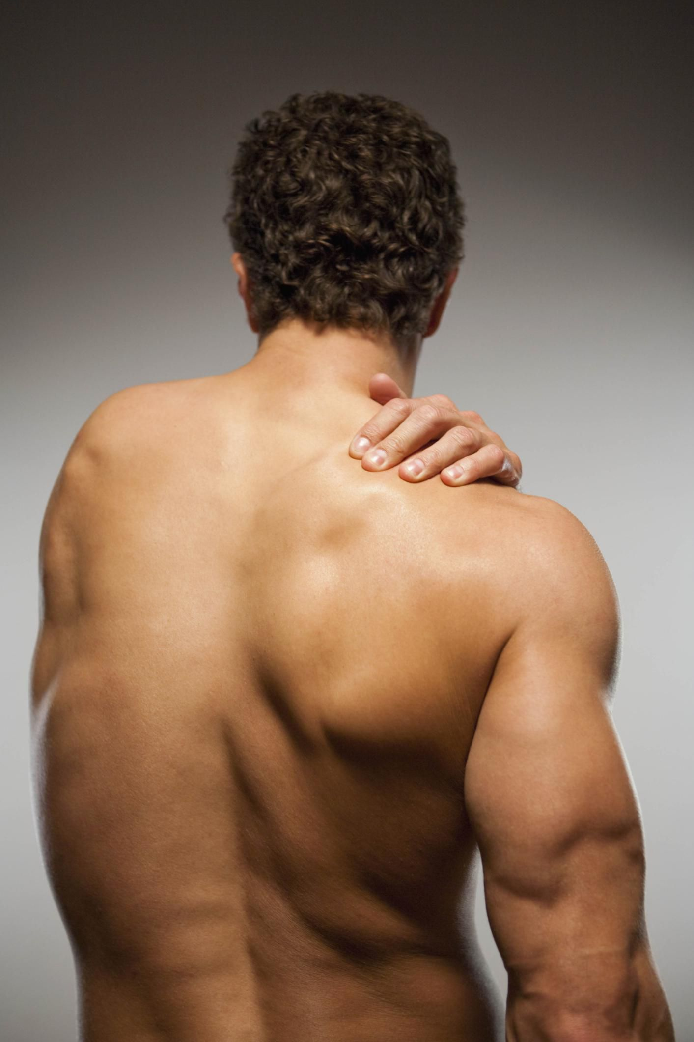 Muscle Pain: Causes, Treatment, and When to See a Doctor