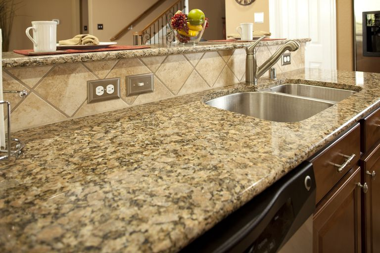 Can Granite Countertops Cause Cancer