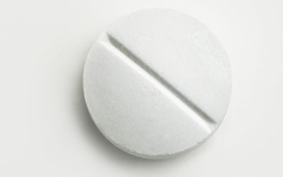 Could Prednisone Cause Mood Swings?