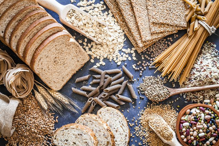 Diverticulitis Diet: What to Eat for Better Management