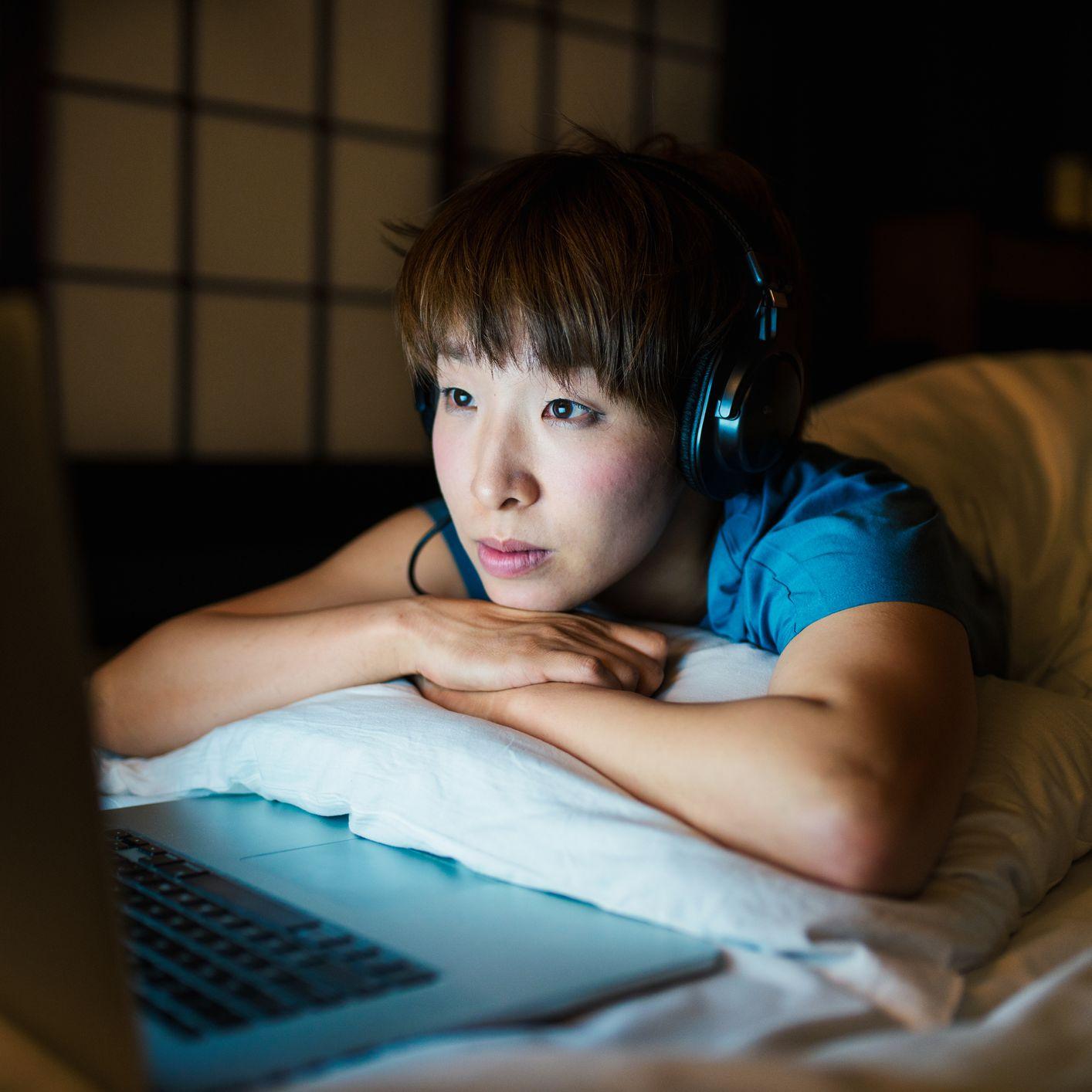 Sleep Deprivation vs. Short Sleep Syndrome
