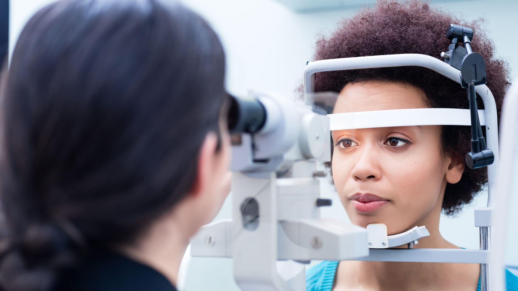 The Best Places for Eye Exams in 20