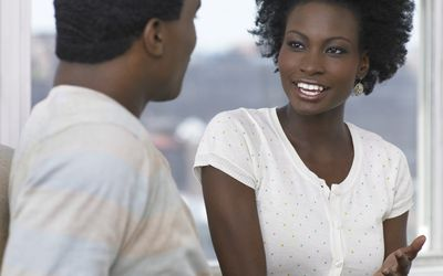 What you need to know about dating someone with herpes