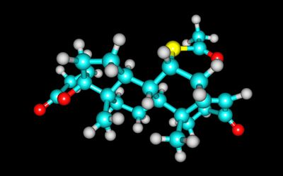 Testosterone Enanthate: Uses, Dosage, and Side Effects