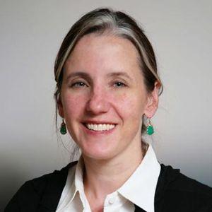 Susan Olender, MD