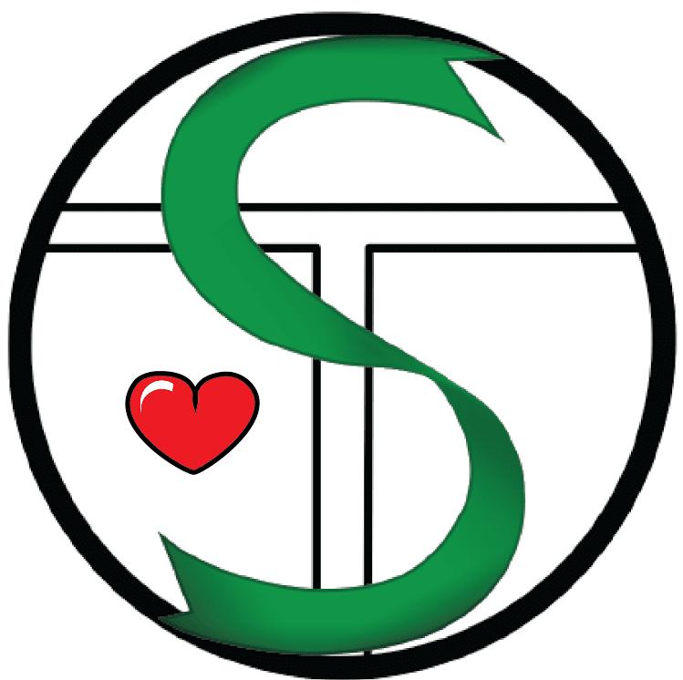 Transplant Support Organization