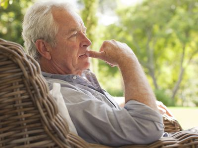 natural treatments for prostate cancer prevention