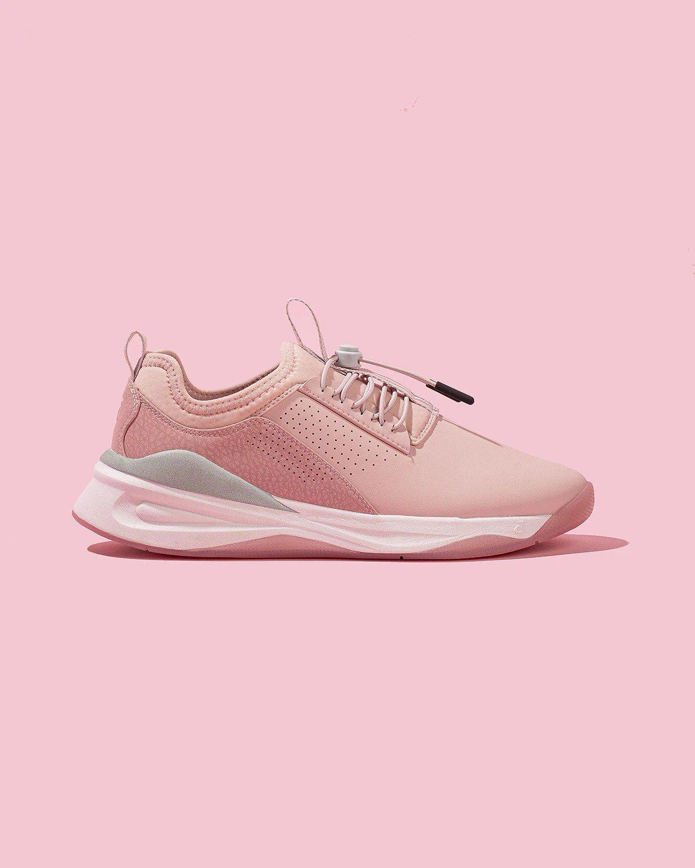 Women's Clove Shoes