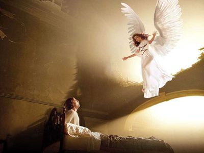 angels-in-america-508a6b31d807c.jpg