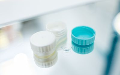 84cf951b241 What to Expect When You Go For a Routine Eye Exam · contact case