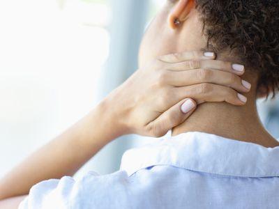 Carotidynia-neck-pain