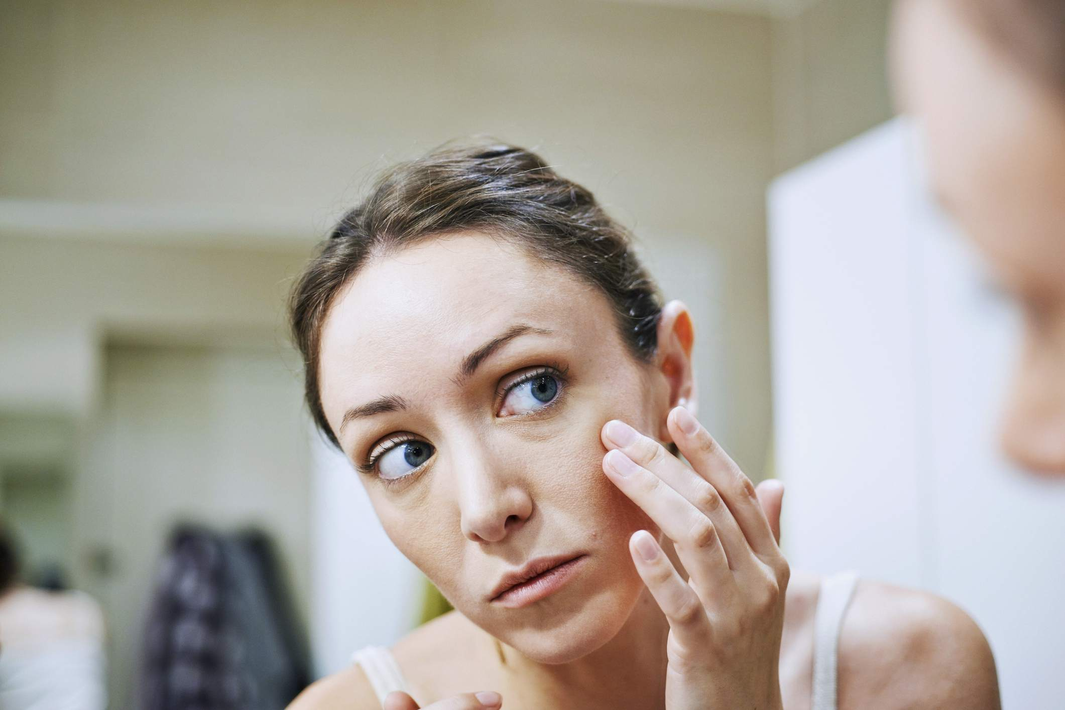 Adult Acne Information And Treatment Options