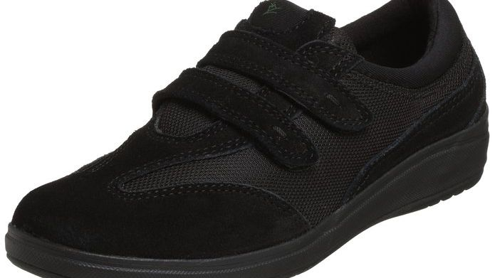 48c2aacacf Velcro Shoes for Women
