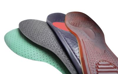 Using Lateral-Wedge Insoles for Osteoarthritis Knee Pain