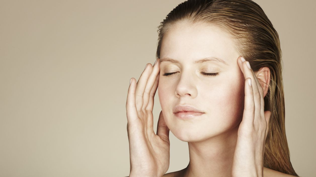 Maneuvers for Treating Headaches
