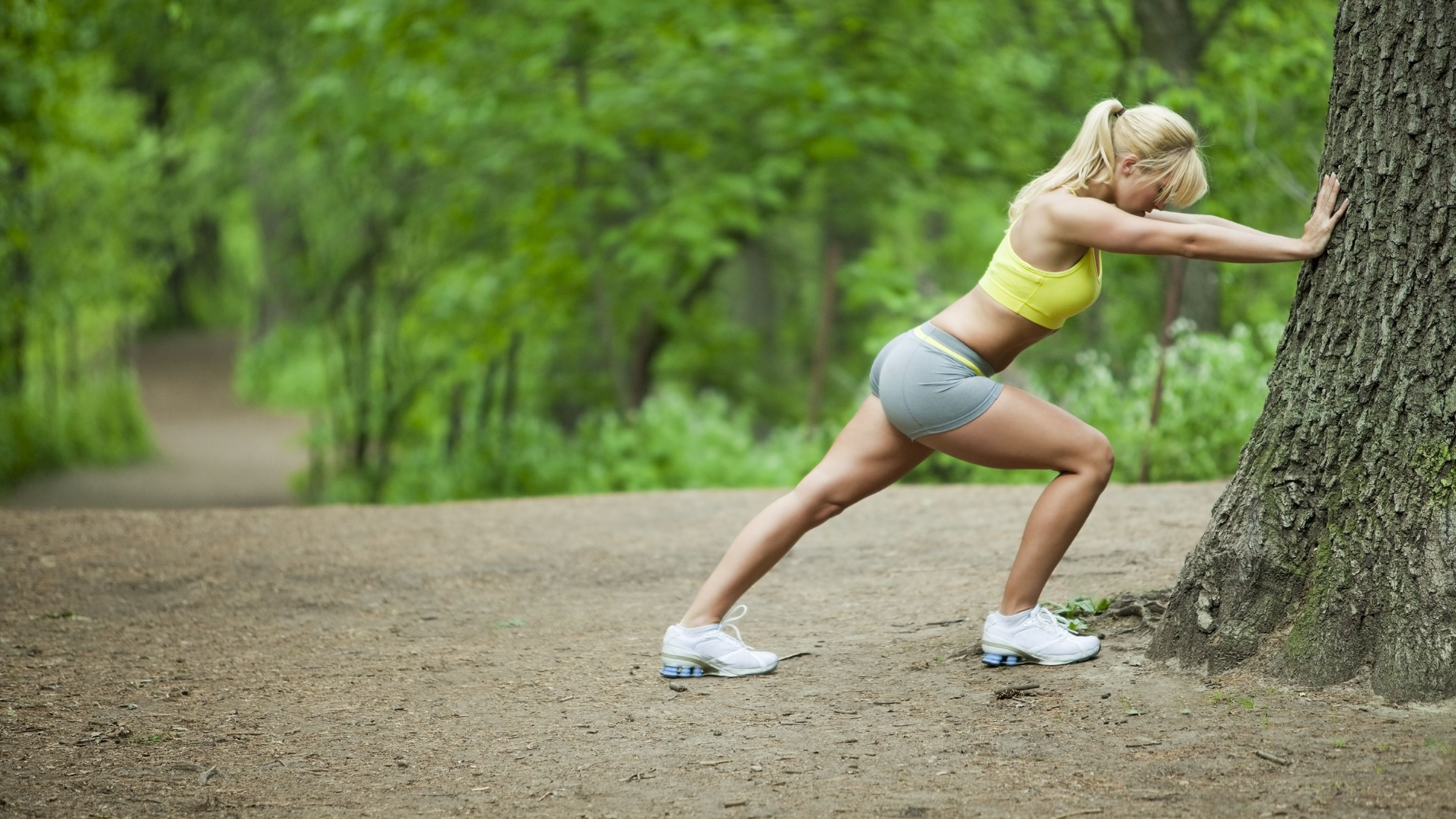 Ankle Exercises and PT for Ankle Injuries