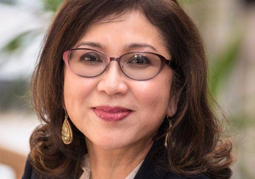 Jurairat J. Molina, MD, MBA