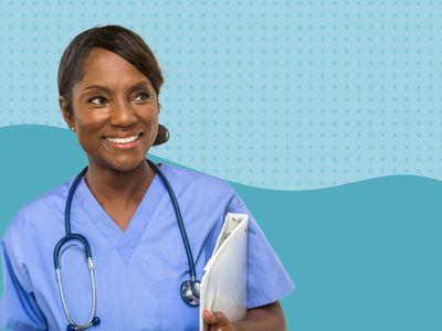 Best Travel Nursing Agencies