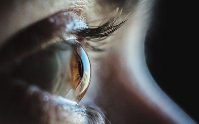 Retinal Detachment: Symptoms, Causes, Diagnosis, and Treatment