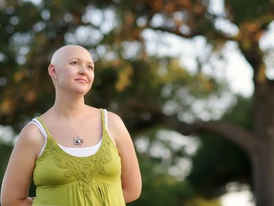 Causes of Metastatic Breast Cancer