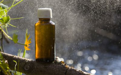 5 Kinds of Complementary and Alternative Medicine
