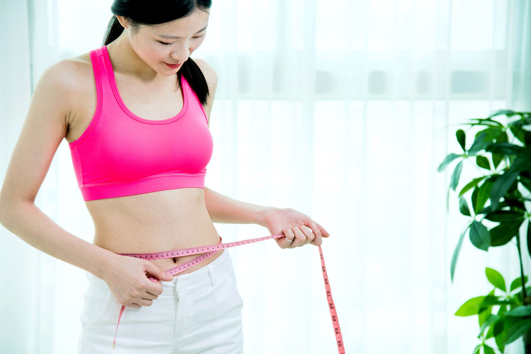 Unexplained Weight Loss Definition Causes And Diagnosis