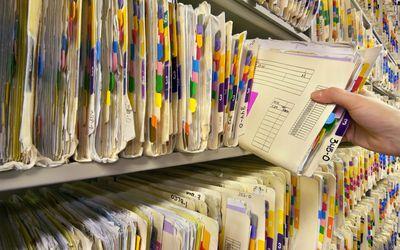 Registered Nurse Job Description for Medical Office