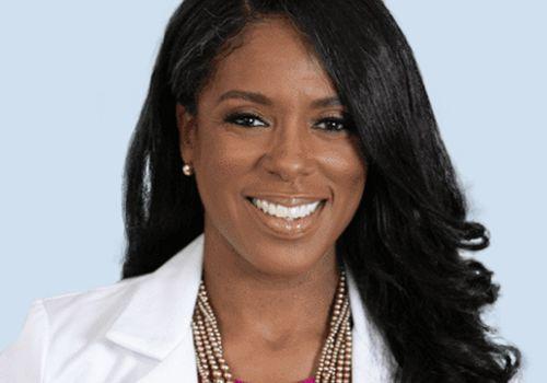 Dr. Jessica Shepherd, MD