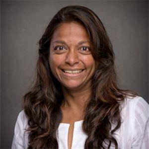 Anisha Shah, MD