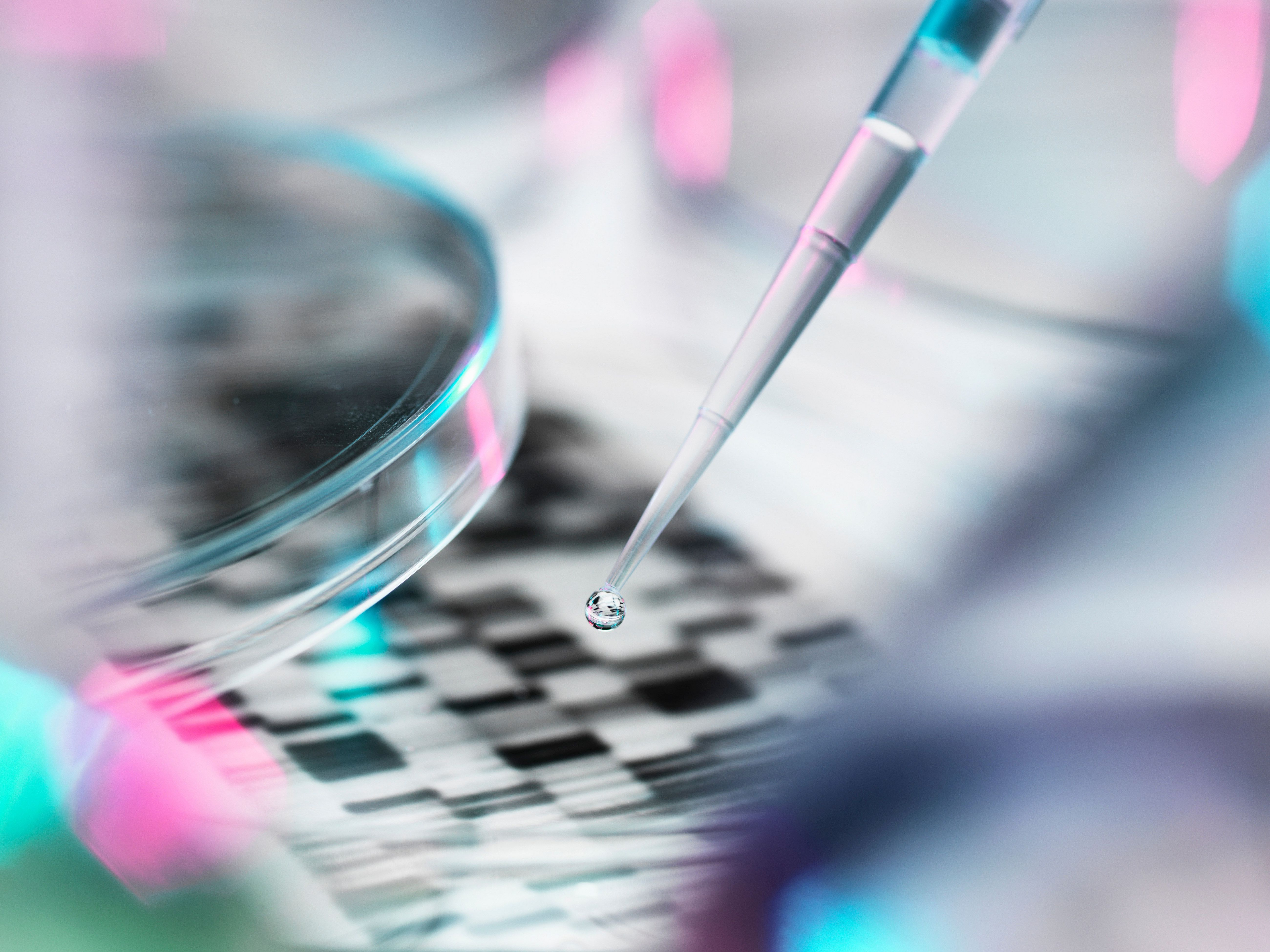 What You Should Know About Genetic Testing