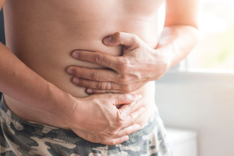 How to Use Bowel Retraining for Constipation