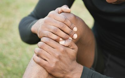 Understanding Bone Bruise or Marrow Edema