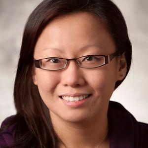 Christina S. Han, MD