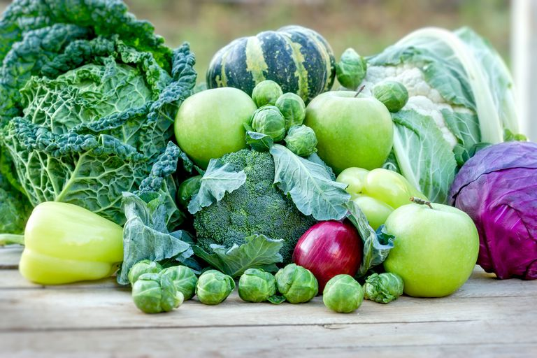 Calcium D-Glucarate: Benefits, Side Effects, Dosage, and