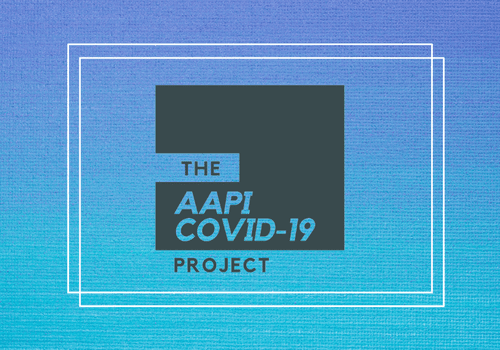The AAPI COVID-19 Project