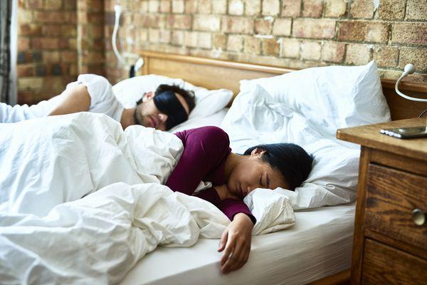 Sleep and Psoriatic Disease