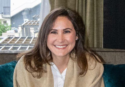 Jennifer Nied