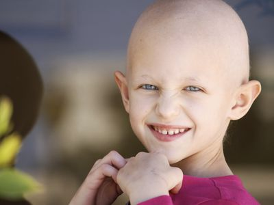 What is Juvenile Myelomonocytic Leukemia (JMML)?