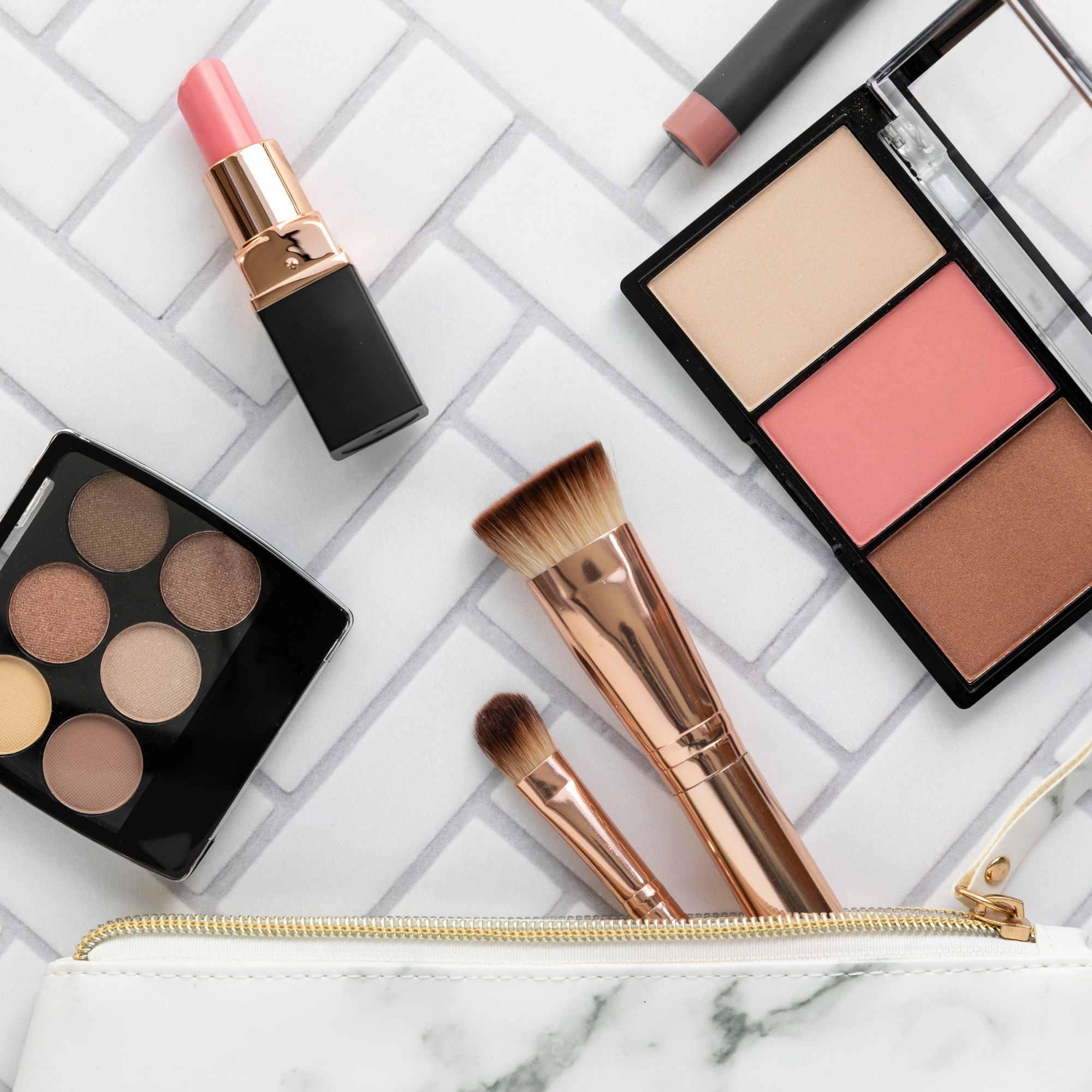 The Ultimate Brush Off Makeup Tools No Kit Should Be Without And