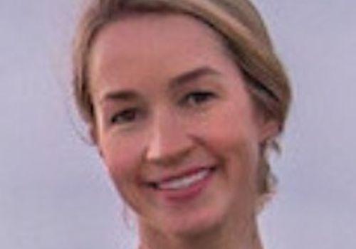 Anne Cook Carroll Health