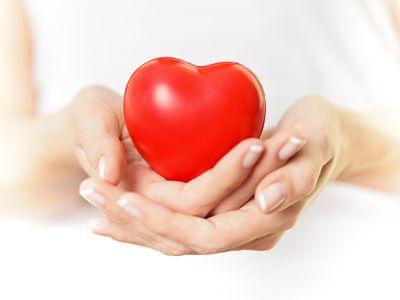 The Link Between Migraines and Heart Disease