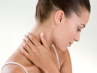 hypothyroidism and hyperthyroidism symptoms, thyroid symptoms