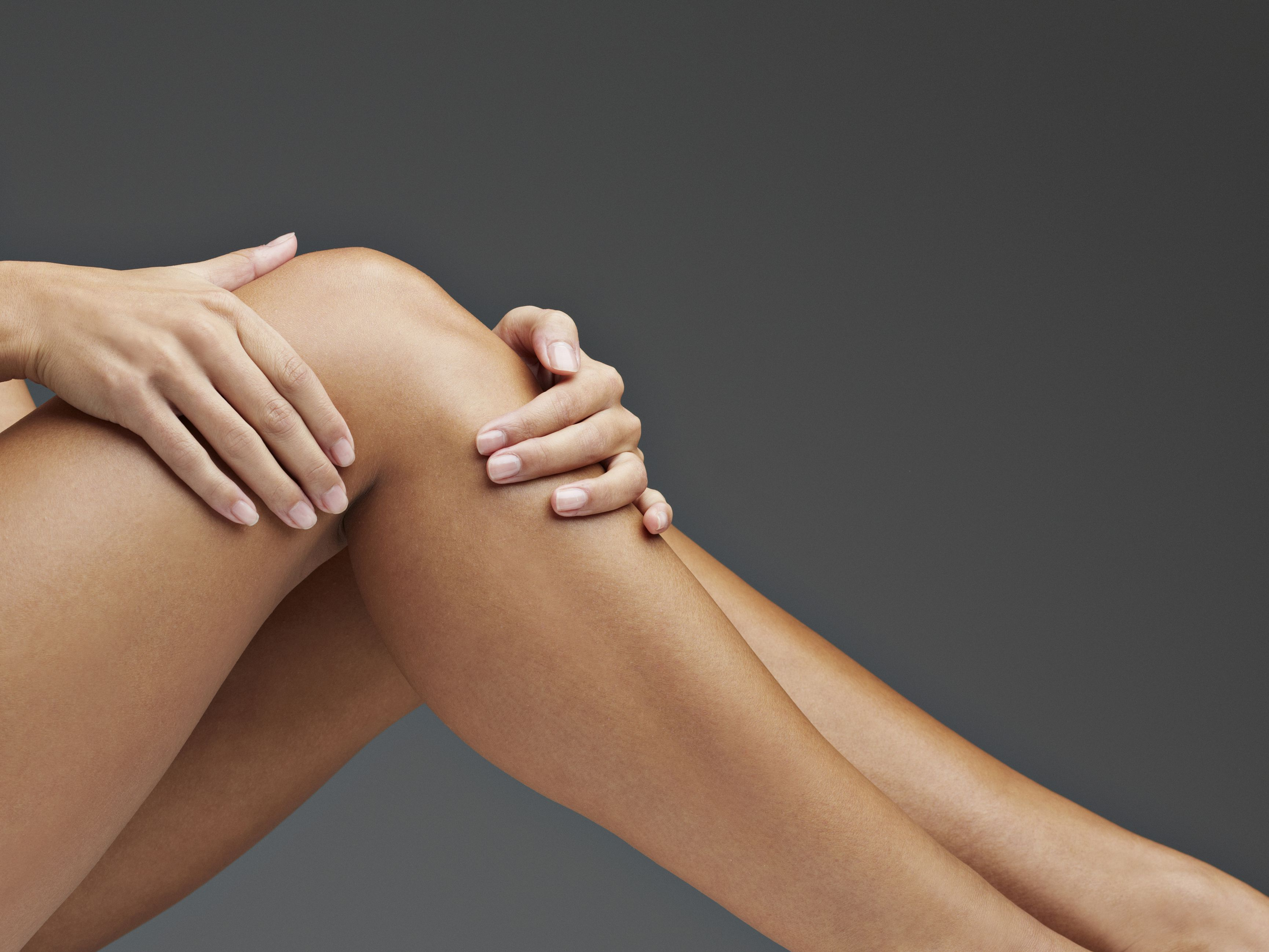 Lower Leg Pain: Symptoms, Causes, and Treatment