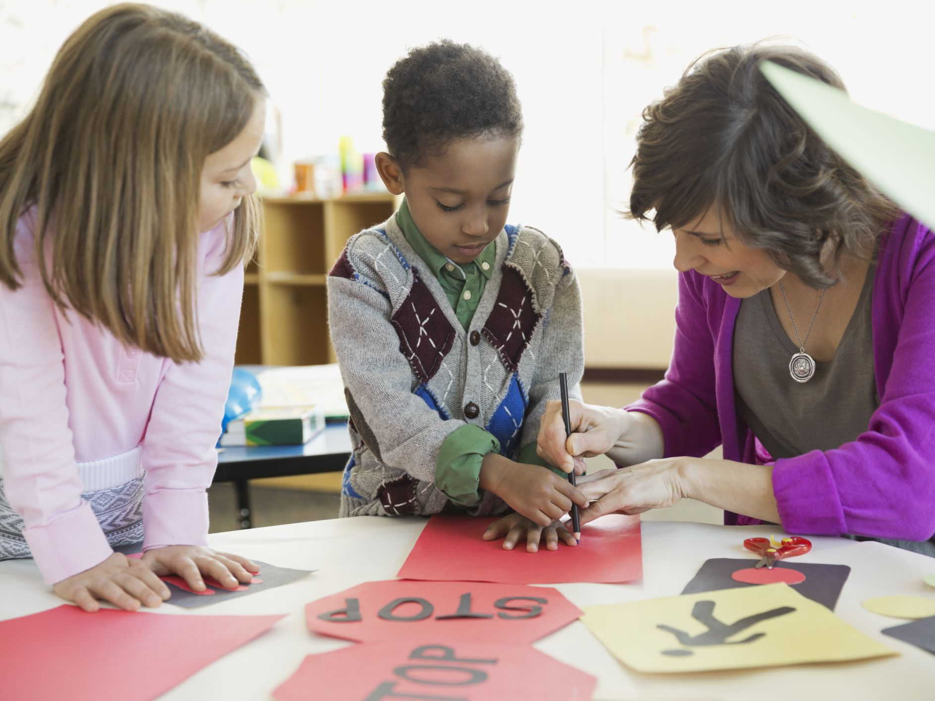 Your Childs Right To Inclusion Lre >> Pros And Cons Of Public School For Children With Autism