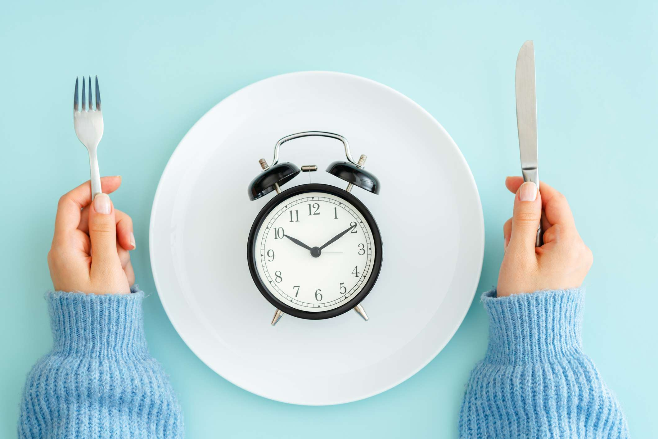 Diabetes and Intermittent Fasting: What Do The Experts Say?